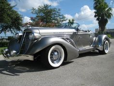 Nice Cars classic 2017: 1936 Auburn Boattail Speedster Maintenance of old vehicles: the material for new...  http://tatjanaalic14.wixsite.com/mystore/shop (Tatjana Alič) Check more at http://autoboard.pro/2017/2017/08/12/cars-classic-2017-1936-auburn-boattail-speedster-maintenance-of-old-vehicles-the-material-for-new-httptatjanaalic14-wixsite-commystoreshop-tatjana-alic/