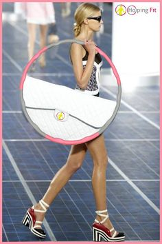 HoOping Bag