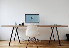 Urban Office - Workplace | kollektiv29.ch