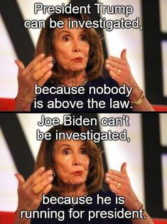 A hypocrite traitor. The most corrupt, unethical and criminal Democratic Congress we ever had! ~ RADICAL Rational Americans Defending Individual Choice And Liberty Liberal Hypocrisy, Political Corruption, Liberal Logic, Stupid Liberals, Socialism, Politicians, Political Quotes, Political Satire, Political Views