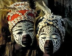 Image detail for -african tribal face painting - group picture, image by tag… Cara Tribal, Tribal Art, We Are The World, People Around The World, Tribal Face Paints, Tribal Body Paint, Tribal Makeup, Afrique Art, African Tribes