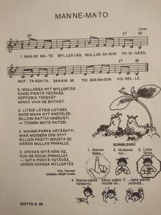 Madonna, Sheet Music, Vintage Jewelry, Vintage Jewellery, Music Sheets, Antique Jewellery