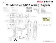 2499 Fascinating wiring diagram images in 2019