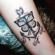 T-shirt Femmes Pusteblume Papillons Dandelion butterflys Slim Fit Neverless ®
