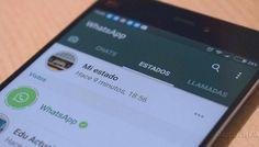 Nueve de cada diez empleados usa WhatsApp para trabajar en su profesión: El dato se revela en una encuesta. Sin embargo, la comodidad en su…