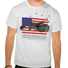==> reviews          M4 Carbine, Support our 2nd Amendment T-shirts           M4 Carbine, Support our 2nd Amendment T-shirts We provide you all shopping site and all informations in our go to store link. You will see low prices onDeals          M4 Carbine, Support our 2nd Amendment T-shirts...Cleck Hot Deals >>> http://www.zazzle.com/m4_carbine_support_our_2nd_amendment_t_shirts-235278910887113498?rf=238627982471231924&zbar=1&tc=terrest