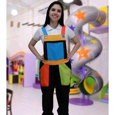 Art Birthday, Art For Kids, Apron, Teaching, Children, Boys, Crafts, Kids Ministry, Kids Playing