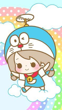 Kawaii & Cute! on Pinterest | Kawaii, Hamtaro and Chibi