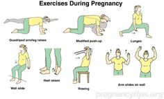 Exercise during Pregnancy : From beans to broccoli to beef, here is the ultimate guide to everything you must eat or avoid during pregnancy for complete nutrition. These things should be kept in mind while taking your diet during pregnancy. Exercise During Pregnancy, First Pregnancy, Pregnancy Workout, Pregnancy Tips, Early Pregnancy, Pregnancy Fitness, Best Health Insurance, Health Insurance Companies, Prenatal Workout