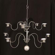 Ikea Furniture, Chandelier, Ceiling Lights, Lighting, Interior, Home Decor, Candelabra, Decoration Home, Indoor
