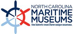 Welcome to NC Maritime Museum - North Carolina Maritime Museums  Hatteras, Beaufort, Southport, N.Carolina
