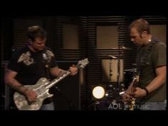 ▶ 3 Doors Down - It's The Only One You've Got (AOL Sessions) - YouTube