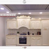 Barbato Arredamenti Cucine. Awesome Image Veneta Cucine With Barbato ...