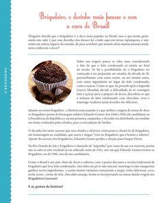 Curso Brigadeiros Gourmet