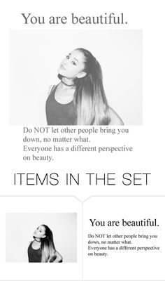 """""""x0x0 ; ♥ EVERYONE SEE MY LOVE FOR ANDIBOO."""" by fxbulouskiss3s ❤ liked on Polyvore featuring art"""