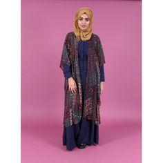 kimono thalia pas cher & Discount