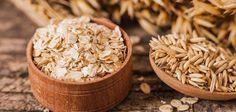 Solo un 34% de los españoles afirma que consume avena de forma regular y un 16% lo hace en el momento del desayuno. Si bien este súper cereal se posiciona como uno de los cuatro más conocidos por la población española junto con el trigo, el maíz y el arroz, su consumo no está tan extendido en España.