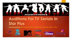 https://storify.com/goforaudition/necessary-tips-to-nail-audition-fortv-serial-in-de