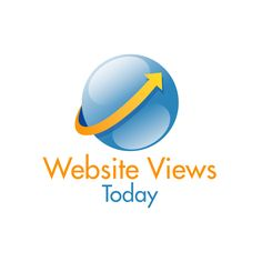 Need quality web traffic and social media exposure for your site for as low as $4.95? Visit http://websiteviewstoday.com  today! #marketing #SEO
