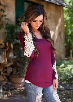 afab1ffb8315b3 Shop our huge selection of stylish women s clothing