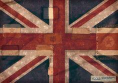 ACCEM-UK