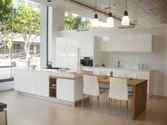 porcelanosa avenue - Cerca amb Google