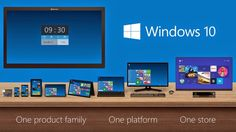 Microsoft Lumia 950 950 XL Windows 10 mobiles Surface Pro 4 Band 2 releasing on October 6   Microsoft has sent out invites for their October 6 event in New York City where next generation Surface Pro 4 tablet Lumia Windows 10 for mobile flagships and the new Fitness Band are expected. The company broke the ice by saying that they have an exciting news for the upcoming Windows 10 devices indicating the launch of the Windows-based tablet the Surface Pro 4 and the fitness band the Band 2.0…