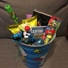 Ten year old girl easter basket ideas includes bible cool peanuts charlie brown snoopy five year old boy easter basket ideas includes bible dvd negle Choice Image