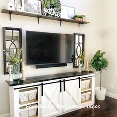 46 Popular Living Room Decor Ideas With Farmhouse Style - ho.- 46 Popular Living Room Decor Ideas With Farmhouse Style – hoomdesign 46 Popular Living Room Decor Ideas With Farmhouse Style – hoomdesign - Living Room Tv, Apartment Living, Living Room Furniture, Home Furniture, Rustic Furniture, Antique Furniture, Dining Room, Outdoor Furniture, Cozy Apartment