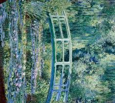 Image result for monet fabric designs