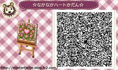☆ spring flower beds of gardening road ☆ TILE#18 <----