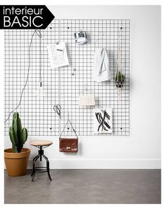 Plank Blind Ophangen Karwei.28 Beste Afbeeldingen Van Karwei Interieur Basics Attic Bakken