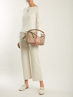 7ab8efc653e6 Click here to buy Weekend Max Mara Tiberio trousers at MATCHESFASHION.COM  Макс Мара,