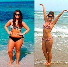 http://garciniacuts.com - Finally Lose Weight That Is Holding You Back!