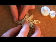 Paper Quilling Cards | hubpages
