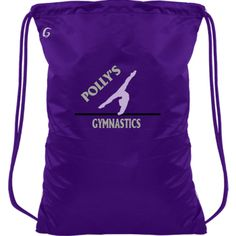 Created using GTM Sportswear's design tool. Gym Warm Up, Team Wear, Tool Design, Drawstring Backpack, Sportswear, Champion, Backpacks, Bags, Fashion