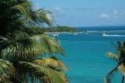 Studio Standing Studio Standing en bord de plage - Location Appartement #Guadeloupe #Gosier
