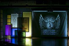 #HunterDouglas es Patrocinador Oficial del Premio Lápiz de Acero Azul, concurso organizado por la Revista proyectodiseño www.proyectod.com, que premia al mejor entre los mejores dentro del concurso.