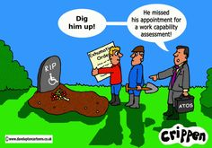 Crippen\'s Current Work
