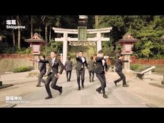 "WORLD ORDER ""THIS IS LIFE""JATA 福島篇 前半 - YouTube"