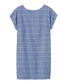 Women's Riva Dress