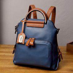Black Female Travel Back Pack Bag Women Pu Leather Backpack Small Ladies Shoulder Bag Soft Leather Casual Mochila Cheap Purses, Cute Purses, Guess Purses, Luxury Handbags, Purses And Handbags, Cheap Handbags, Hobo Handbags, Luxury Purses, Dior Handbags
