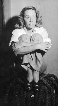 Vivian Vance, American television and theater actress and singer. Vance is best known for her role as Ethel Mertz, sidekick to Lucille Ball on the American television sitcom I Love Lucy Vivian Vance, Lucille Ball, I Love Lucy Show, My Love, Classic Hollywood, Old Hollywood, Lucy And Ricky, Lucy Lucy, William Frawley