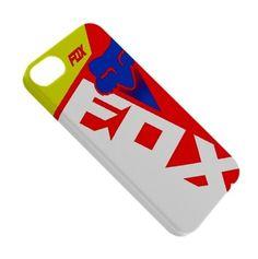 391a4dc5fd39116dd926cb256b18ed76 fox brand fox racing