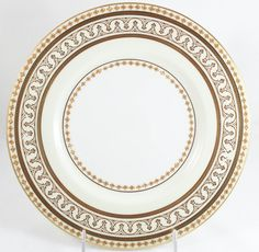 Minton Fine China KENT Dinner Plate(s) Multiple Available | Dinners China and Dinnerware  sc 1 st  Pinterest & Minton Fine China KENT Dinner Plate(s) Multiple Available | Dinners ...