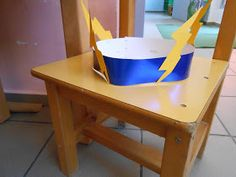 KATERINA'S MAGIC BOX - ΤΟ ΜΑΓΙΚΟ ΚΟΥΤΙ ΤΗΣ ΚΑΤΕΡΙΝΑΣ: Προσκλήσεις για την καλοκαιρινή μας γιορτούλα...σκηνικά και άλλα!! Chair, Furniture, Home Decor, Decoration Home, Room Decor, Home Furnishings, Chairs, Arredamento, Interior Decorating