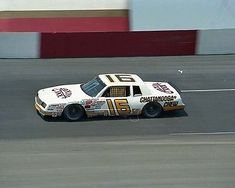 Image result for david pearson chattanooga chew