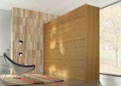 Modern Wardrobe Designs For Bedroom | Freshnist