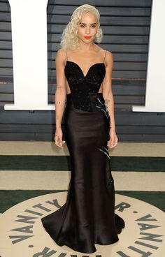 zoë-kravitz-at-vanity-fair-oscar-2017-party-in-los-angeles-1.jpg (1280×1999)