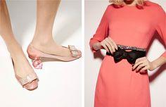 Rachel Haas KMA | Prop Stylist Kate Spade